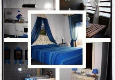 Casa Vacanze Corallo Blu